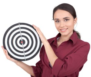 Keep employee performance on target with clear job descriptions.
