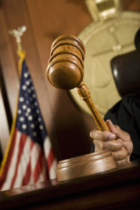 Temporary injunction puts Department of Labor ruling on hold.