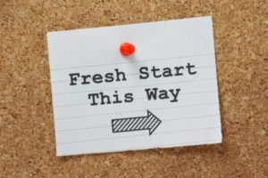 Don't just live with payroll problems, get a fresh start with a new payroll provider.