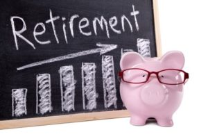 Employers can encourage retirement savings in more ways than one.