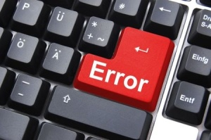 Unintentional errors can still wreak havoc on your business. Rely on pyaroll experts to prevent them.