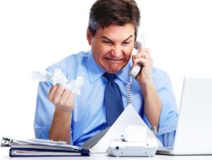 Is It Time Your Business Hired a Bookkeeper?