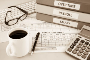 If you think overtime is easy to handle, think again. If not accurately paid, you could be setting yourself up for legal issues.