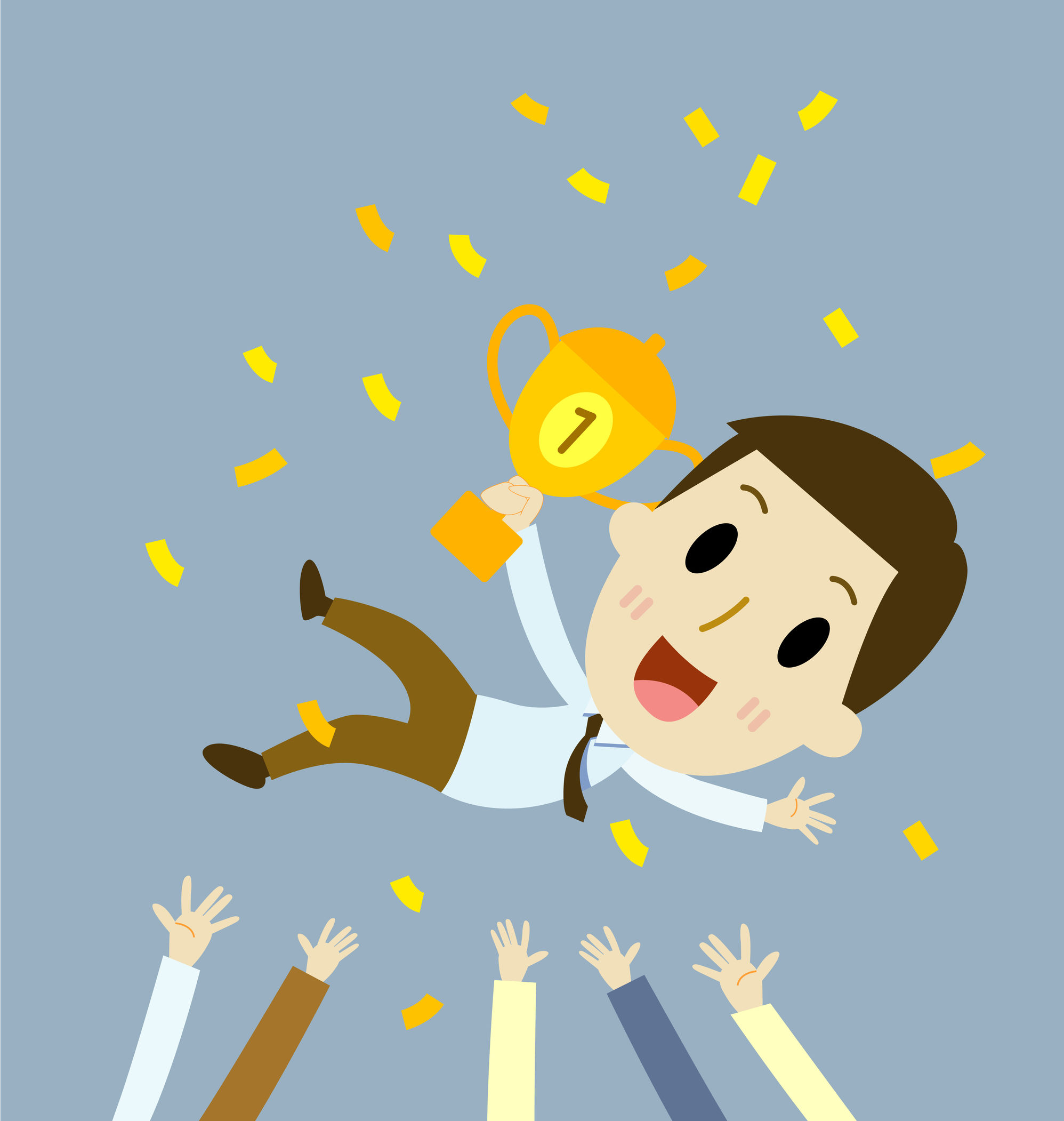 are employee achievement awards taxable or not the payroll department